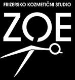 Frizerski studio ZOE